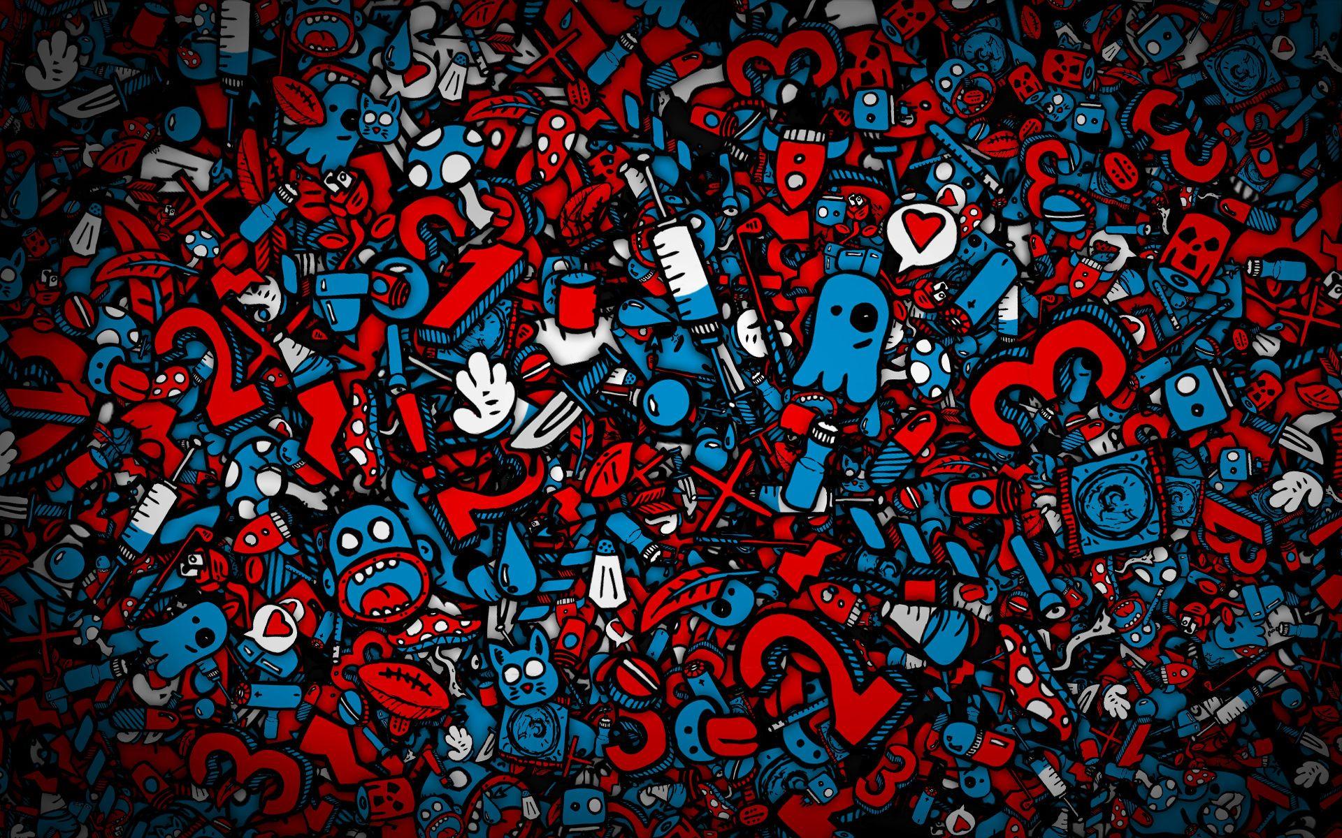 wallpaper graffiti ltd android apps on google play