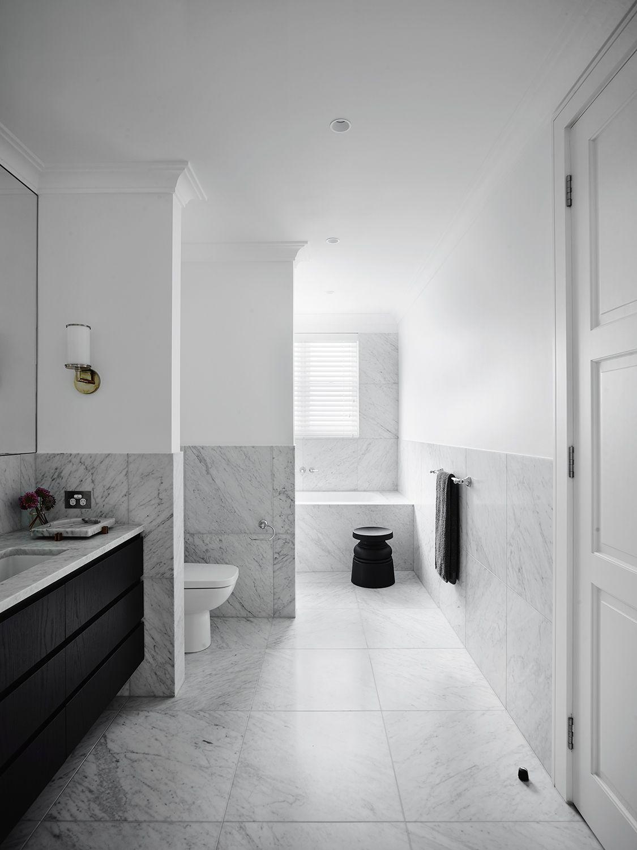 Interior Designer Bathroom Simple Rose Bay House  Greg Natale  The D  Pinterest  Natale Rose Decorating Inspiration
