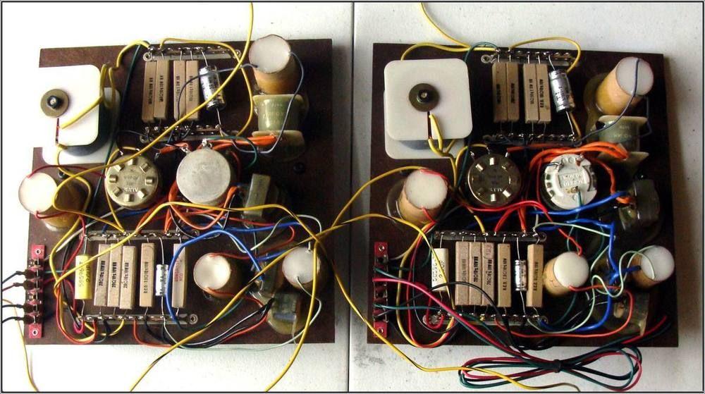 vintage jbl l220 oracle crossovers dividing network pair for JBL L220 Speakers vintage jbl l220 oracle crossovers dividing network pair for speakers jbl