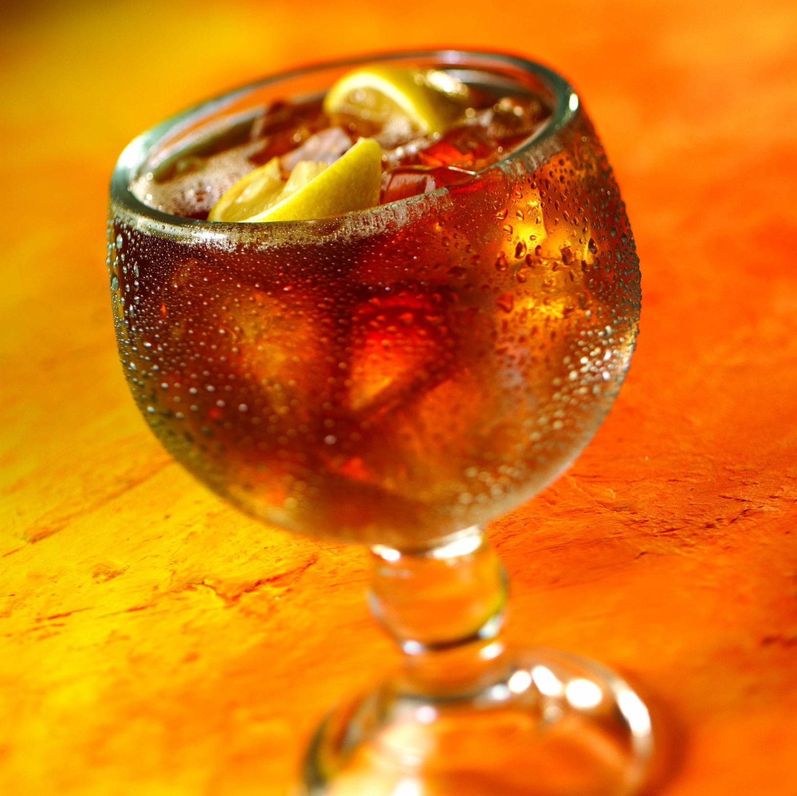 Ultimate Long Island Tea Best Amazing Cocktails Restaurants Delhi Tgif India Cocktail Restaurant Long Island Tea Family Restaurants