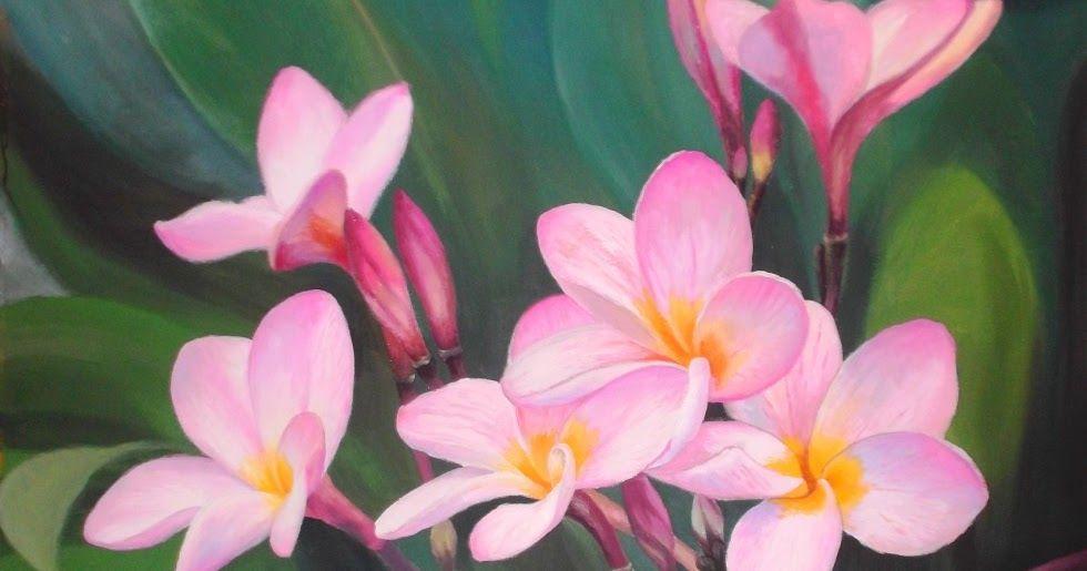 Terkeren 26 Lukisan Bunga Dan Pelukisnya Home Gambar Lukisan Dan Pelukisnya Bentuk Geomteris Yang Ditampilkan Dal Di 2020 Bunga Lukisan Bunga Lukisan Bunga Matahari
