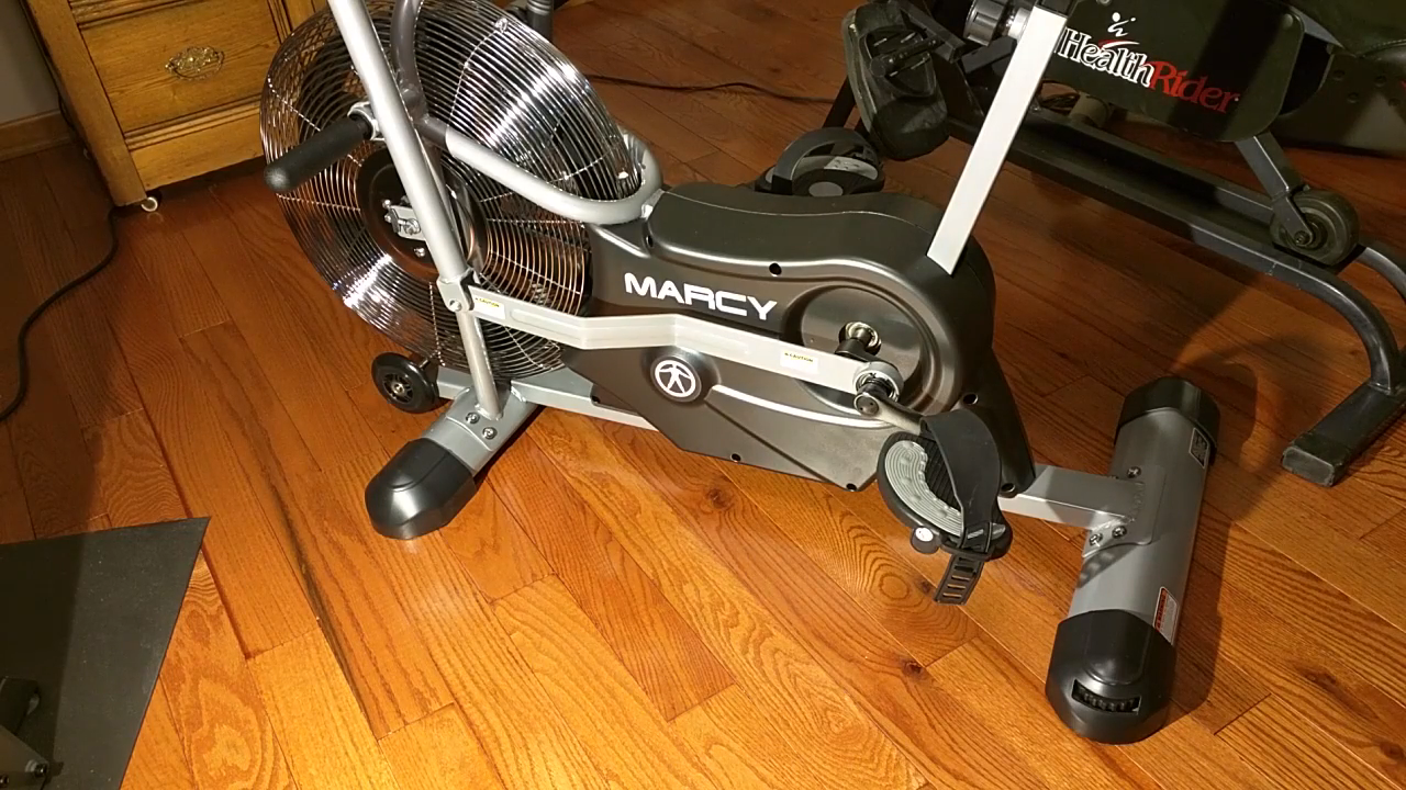 Peloton Vs Proform Lifecycle Recumbent Bike Diamondback 510sr