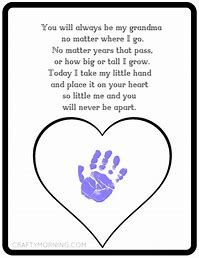 Image result for Free Printable Grandparents Poems