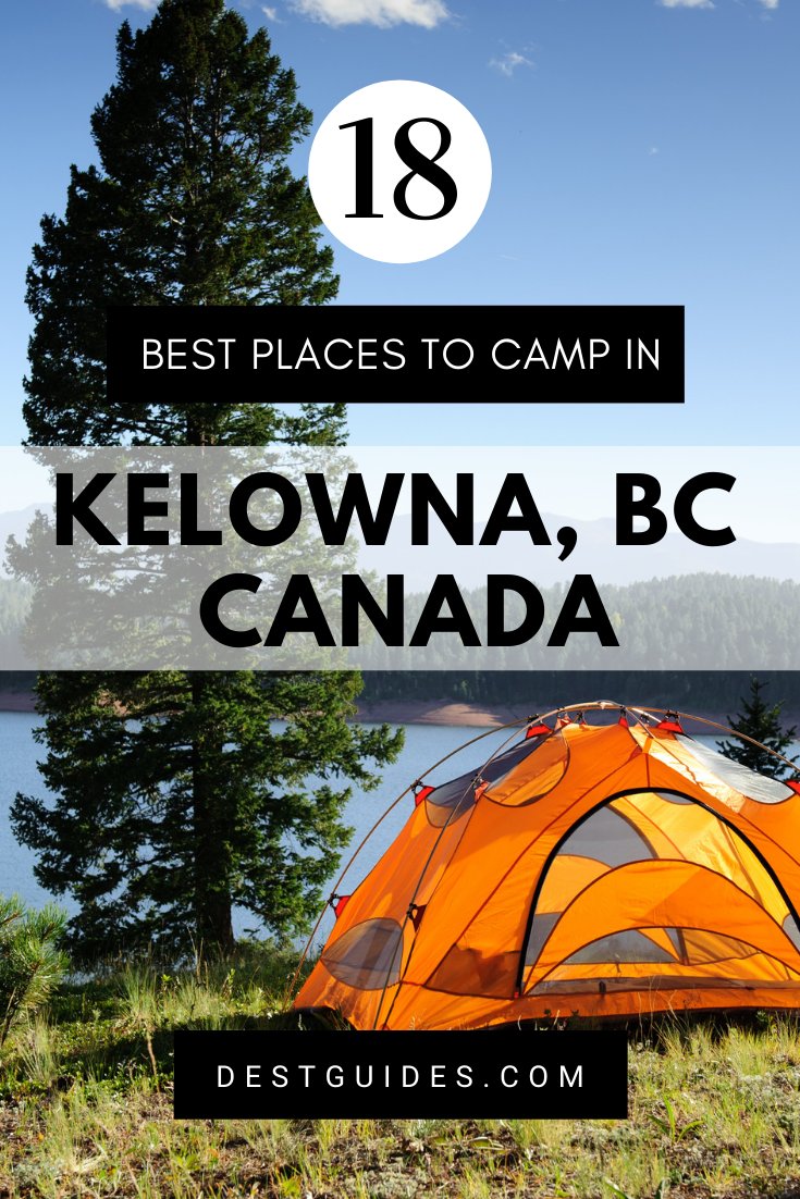 Pin On Canada Travel