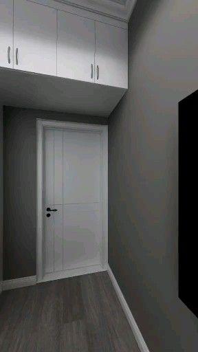 Photo of 501+ stilfulle designdesigner for soverom – moderne soverom
