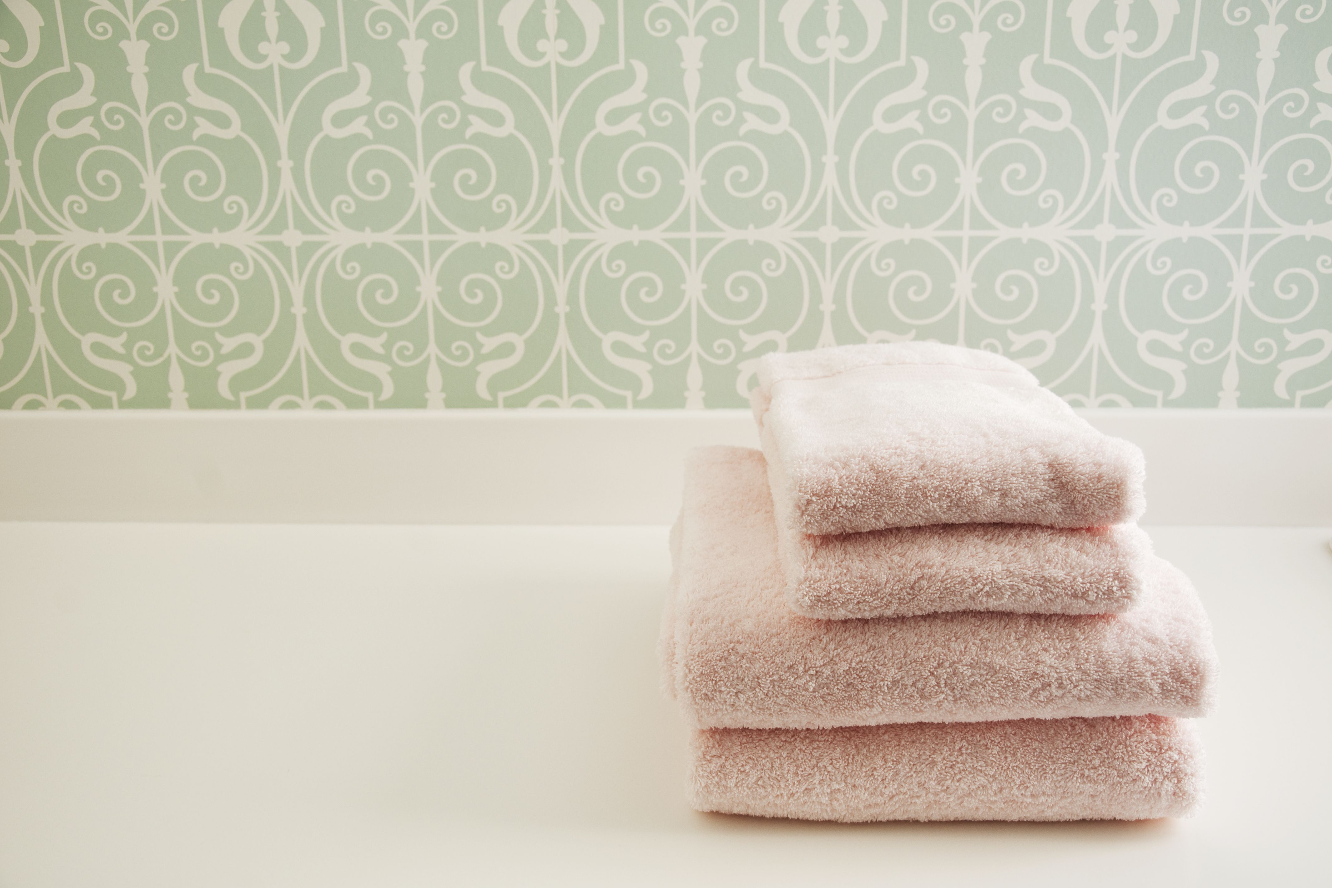 Caring For Towels Towel Washing Towels Soft Towels