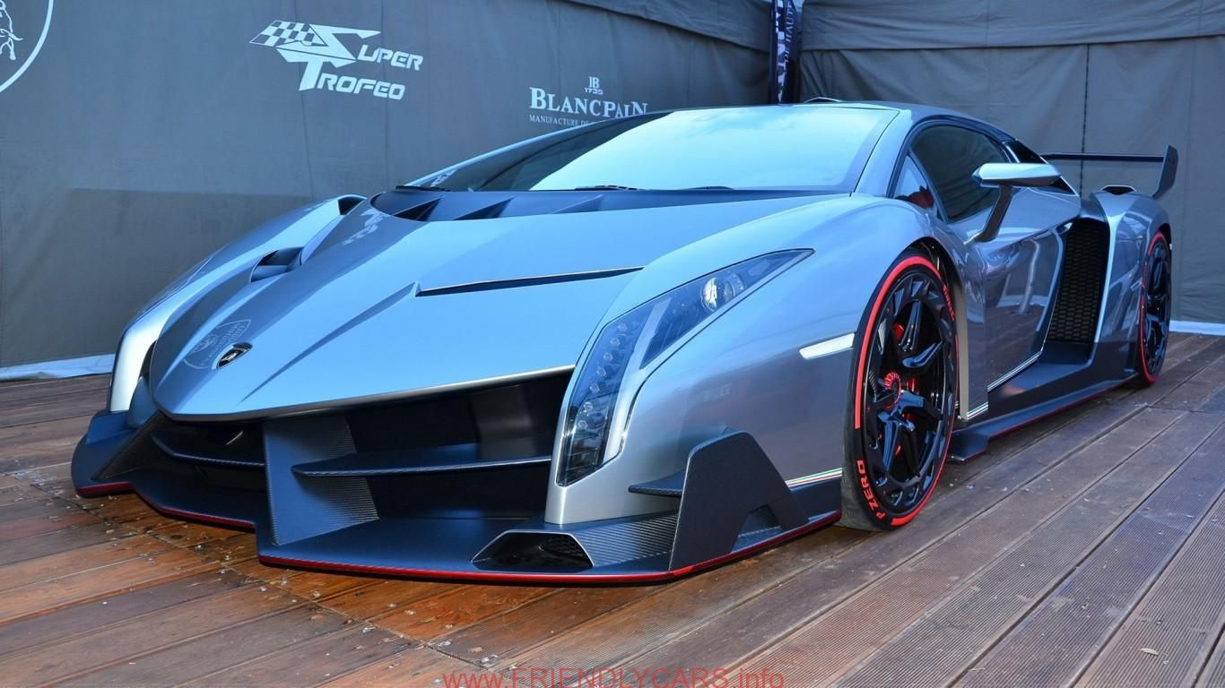 nice veneno iphone wallpaper image hd Viewing