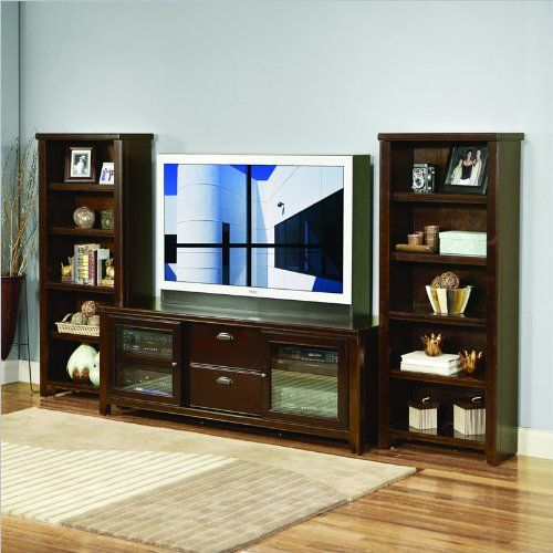 tv bookshelf | ideas for the house | pinterest | diy furniture