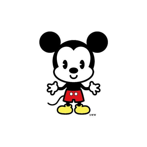 Disney Cuties Clipart Disney Clipart Galore Disney Cuties Disney Clipart Disney Drawings