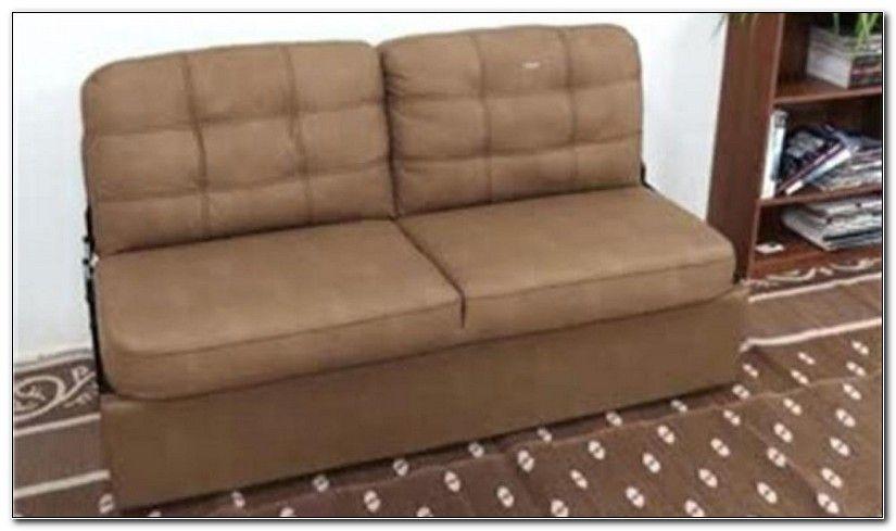 Phenomenal Rv Jack Knife Sofa Craigslist Sofa Home Decor Home Machost Co Dining Chair Design Ideas Machostcouk