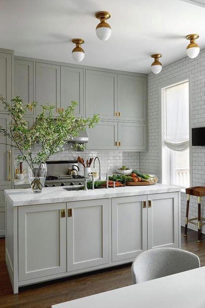 Kitchen Interior Design In Bangladesh Kitcheninteriordesign Kitchen Design Small Kitchen Remodel Small Kitchen Cabinet Design