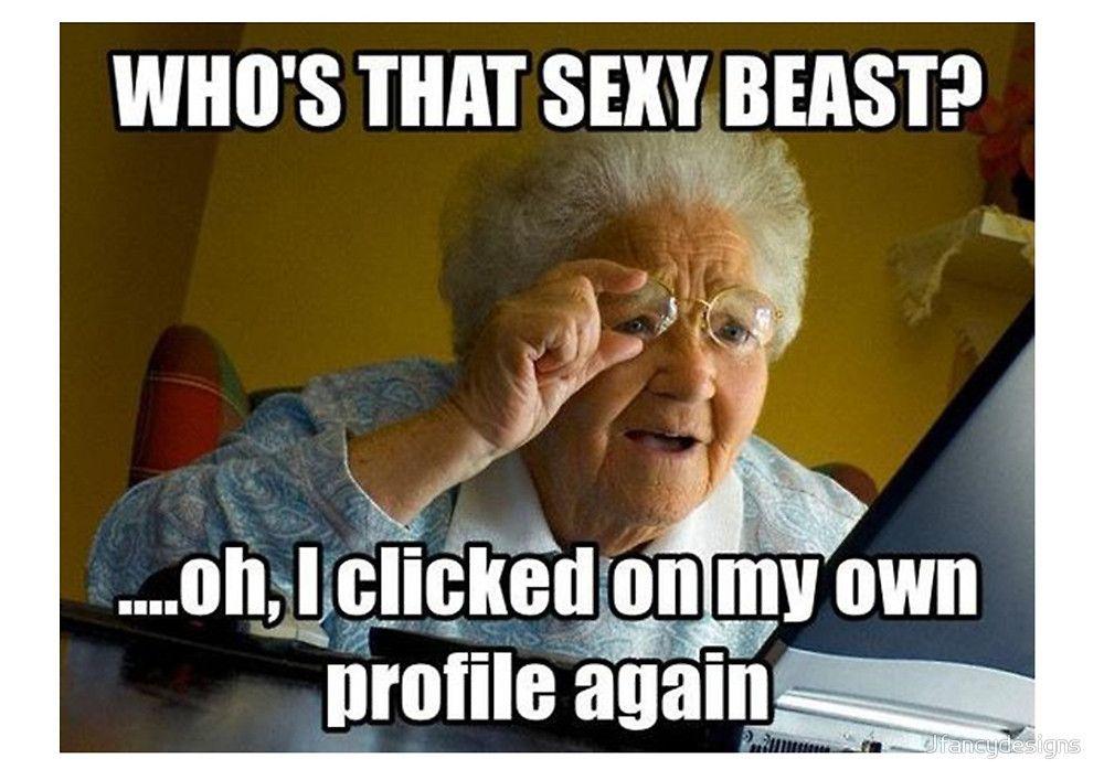 3b574d57595f637b524b5afb4a6050f8 image result for funny old lady internet memes lol pinterest