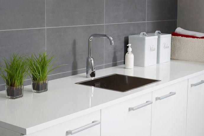 Top 25 ideas about Tvättstuga inspo on Pinterest | Drying rack ...