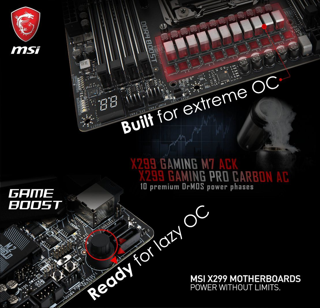 MSI (msitweets) Твиттер Games, Msi, Motherboards