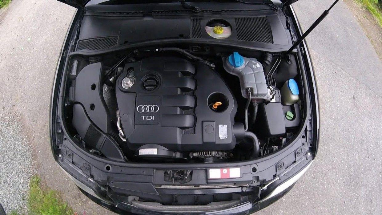Audi A7 Engine Bay Diagram | 2008 Audi A6 Engine Bay Diagram |  | Pinterest