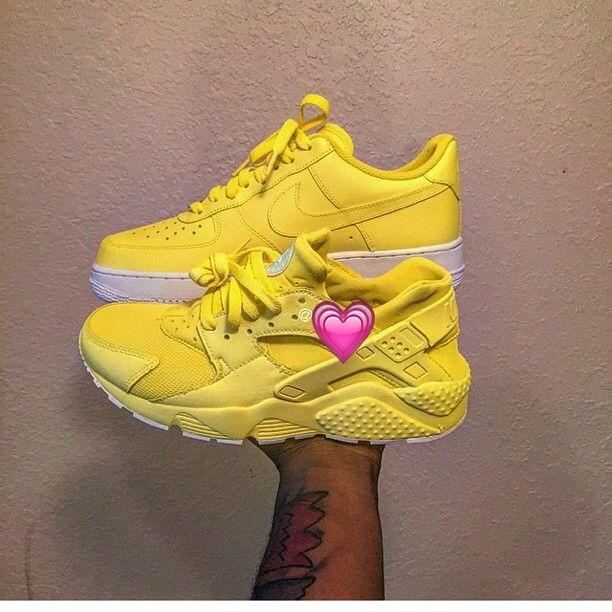 release date 54c3c fbc8c Instagram post by DREAM VIRGIN HAIR(LUXURYHAIR) • Jun 15, 2015 at 4 48pm  UTC. Buy Nike ShoesCheap ...