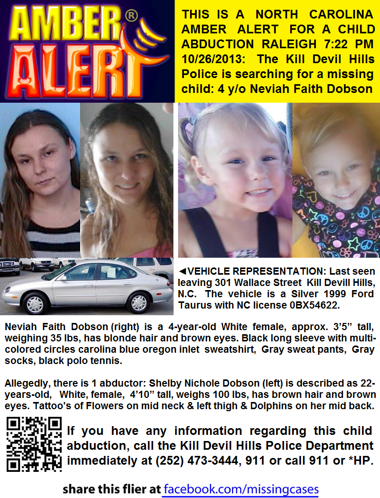 32 Amber Alerts Ideas Amber Alert Missing Child Missing Persons