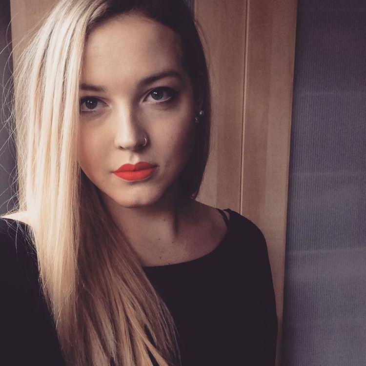Transman dating trans women lipstick
