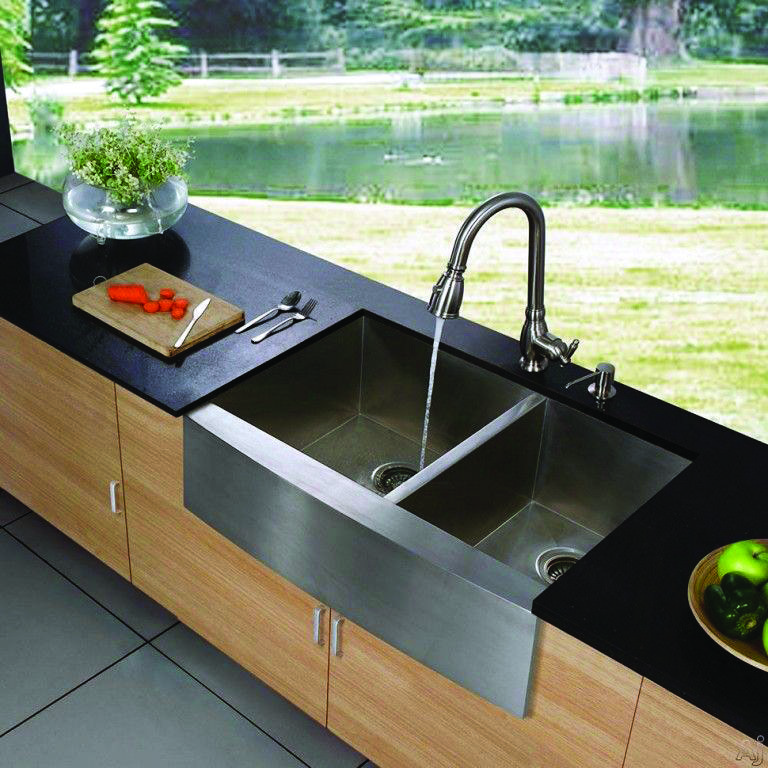How To Decorate A Corner Kitchen Sink For Sale Philippines Exclusive On Tanzania Home Decor Corner Sink Kitchen Kitchen Sink Design Kitchen Sinks For Sale
