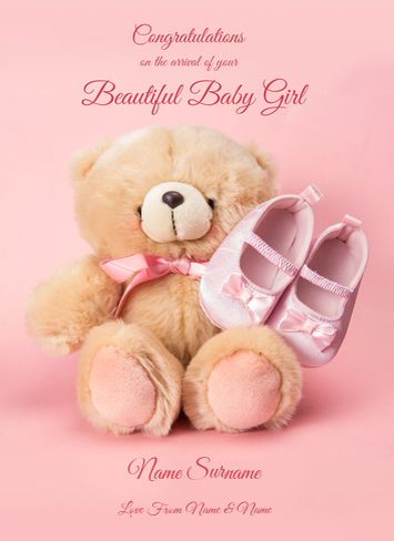 Beautiful Baby Girl Baby Girl Baby Baby Booties Baby Images