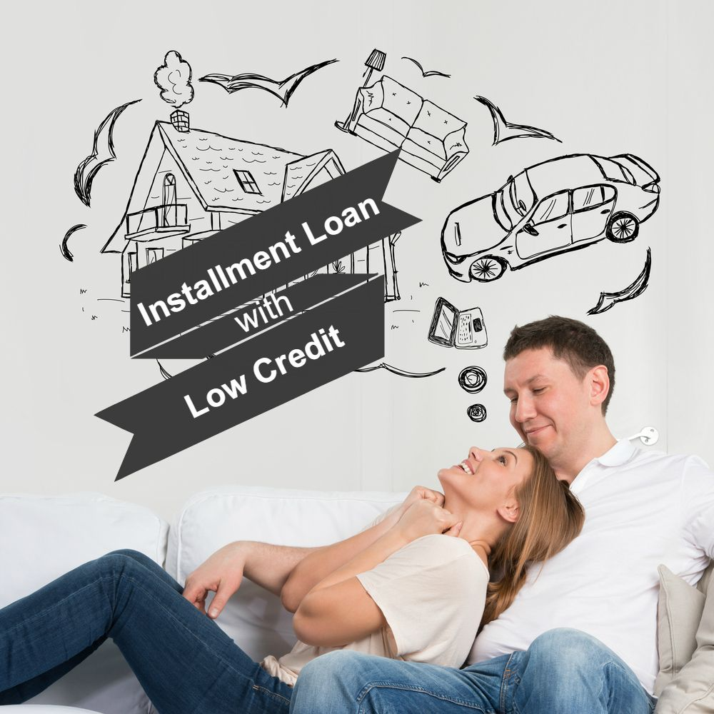 Pin by Installment Loans on About Installment Loans