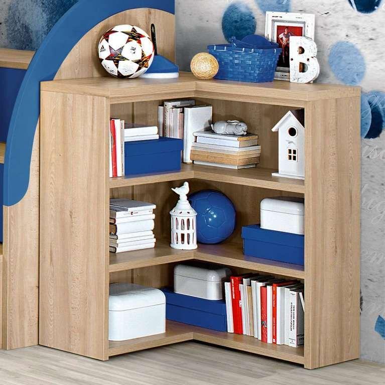 Misure Camerette A Ponte Mondo Convenienza.Camerette Mondo Convenienza 2017 Home Decor Shelves Decor