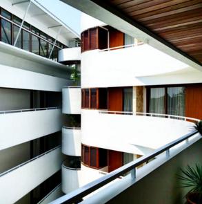 Hotel Murah Nyaman Bersih Di Bandung