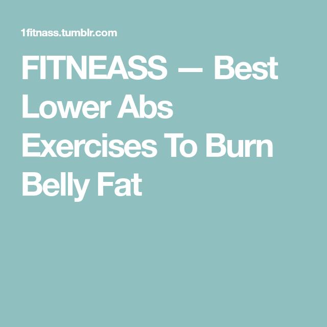 fat burning regime