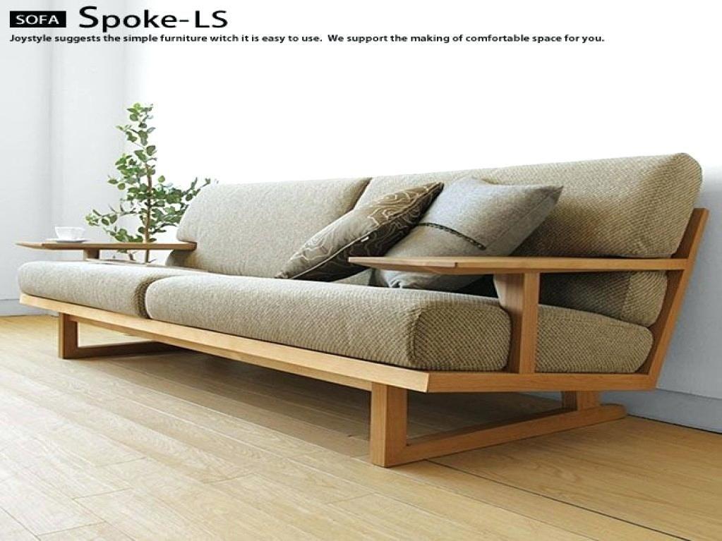 Wood Frame Sofa Designs Frozen Foam Flip Out Set Design Wooden Luxury Best Ideas On Unique Simple India Stgrupp Com