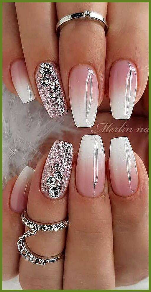 53 Cute and Amazing Ombre Nails Design Ideas For Summer  Page 13 of 53 53 Cute and Amazing Ombre Nails Design Ideas For Summer  Page 13 of 53  Daily Women Blog Informatio...