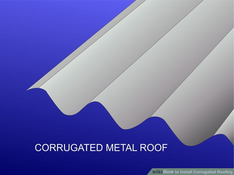 Corrugated Roofing Corrugated Roofing Panel All Architecture And Design Manufacturers Videos