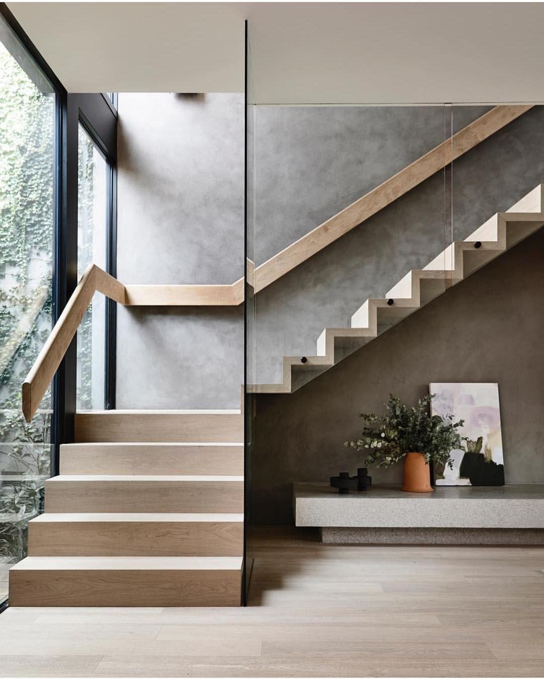 Dot Pop Interiors Eve Gunson On Instagram Staircase To