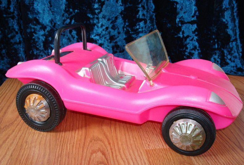 What's Barbie Driving? Barbie's Cars History - Motorward #barbiecars What's Barbie Driving? Barbie's Cars History - Motorward #barbiecars What's Barbie Driving? Barbie's Cars History - Motorward #barbiecars What's Barbie Driving? Barbie's Cars History - Motorward #barbiecars What's Barbie Driving? Barbie's Cars History - Motorward #barbiecars What's Barbie Driving? Barbie's Cars History - Motorward #barbiecars What's Barbie Driving? Barbie's Cars History - Motorward #barbiecars What's Barbie Dri #barbiecars