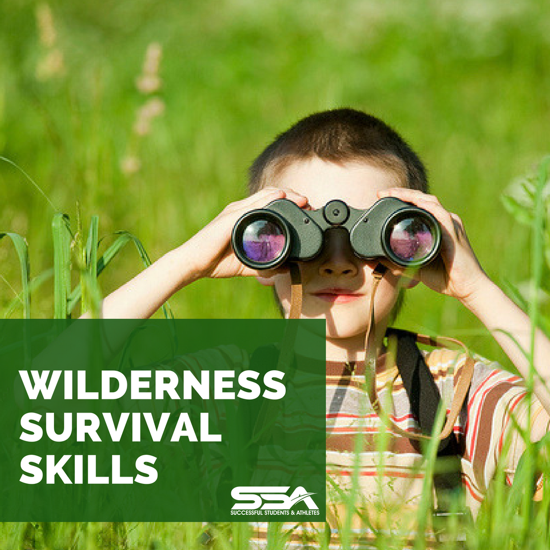 Tip Of The Day You Can Take Your Kids To Wilderness