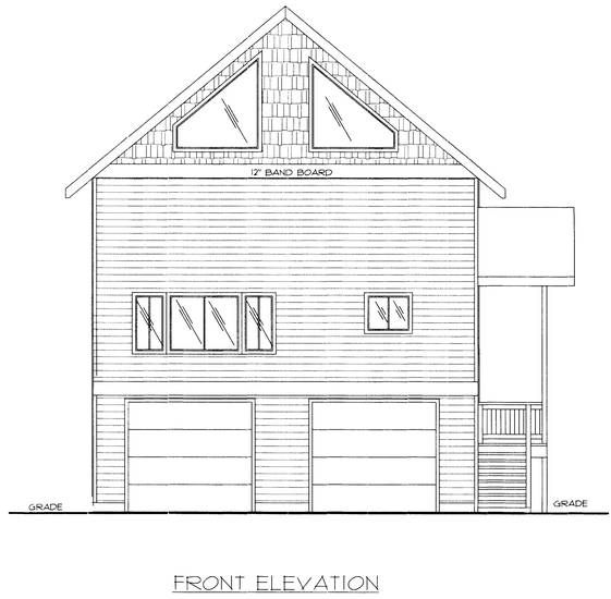 Hpm Home Plans Home Plan 001 3221 House Plans How To