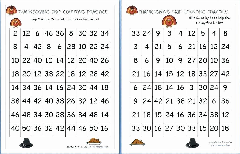 Thanksgiving Math Worksheets Middle School Lovely