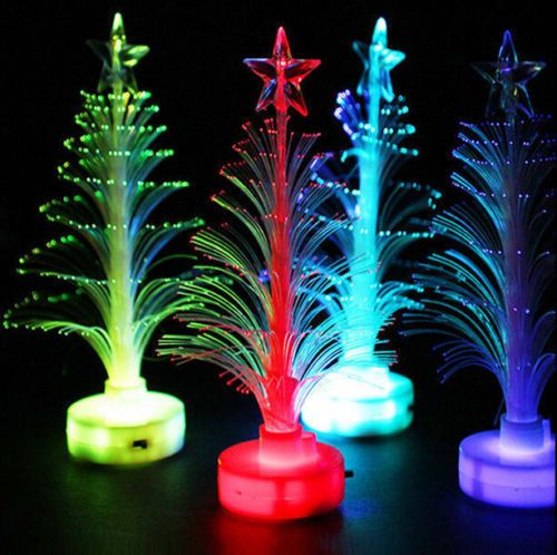 String Lights #ebay #Home  Garden Xmas tree, Color changing led