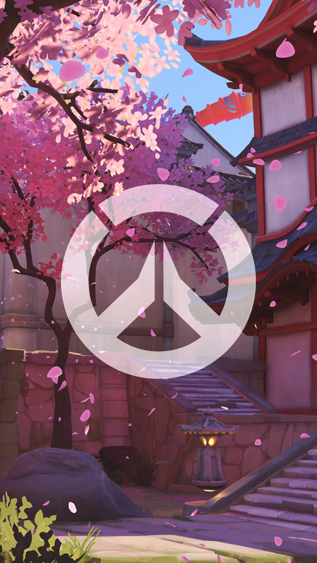 Overwatch Phone Wallpapers Overwatch Wallpapers Overwatch Phone Wallpaper Overwatch