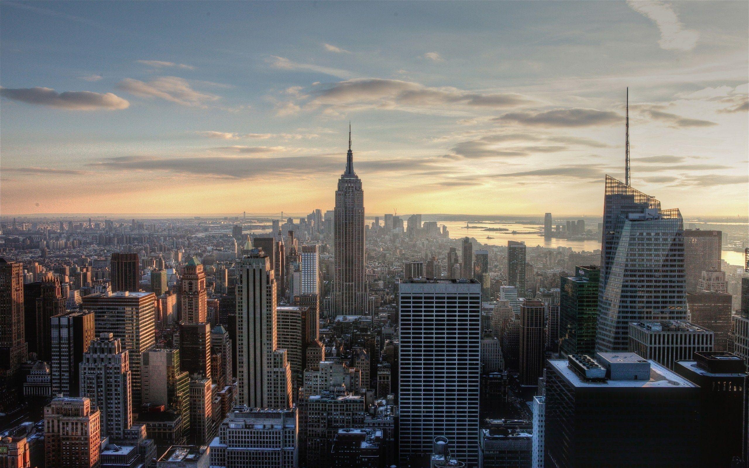 10 Best New York City Desktop Wallpaper Hd Full Hd 1920 1080 For Pc Background New York Wallpaper Macbook Pro Wallpaper City Wallpaper