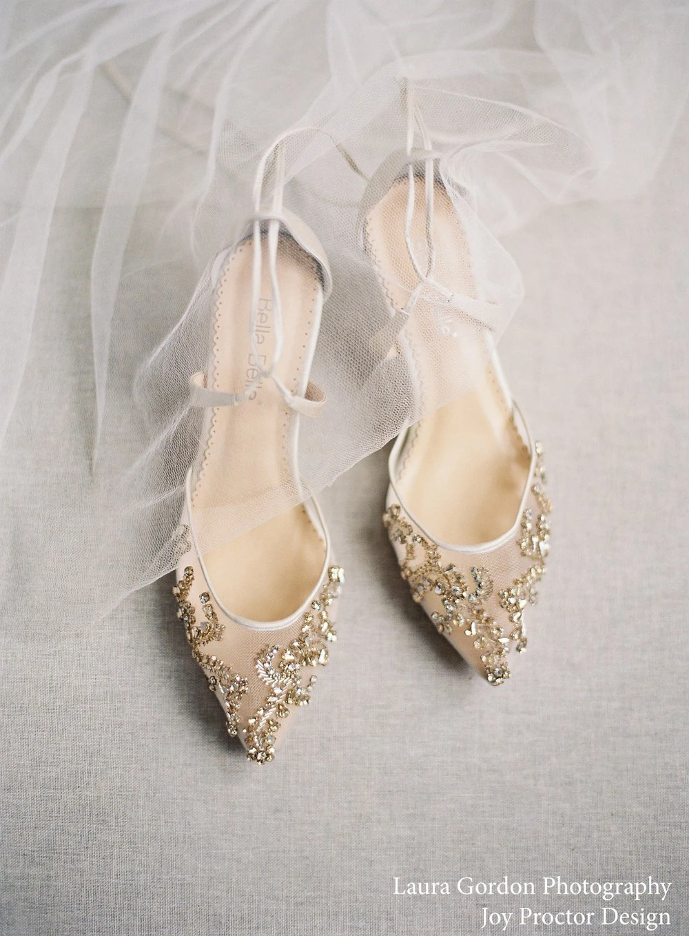 Champagne Gold Wedding Shoes Low Heel In 2021 Wedding Shoes Heels Kitten Heel Wedding Shoes Gold Wedding Shoes