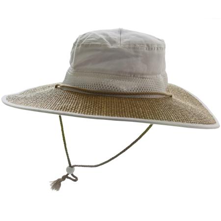 Bughat Mosquito Net Hats Bug Hats Gardening Hats Sun Hats
