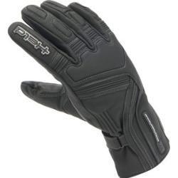 Held Travel Five Tex 2747 Handschuhe schwarz 11 Held