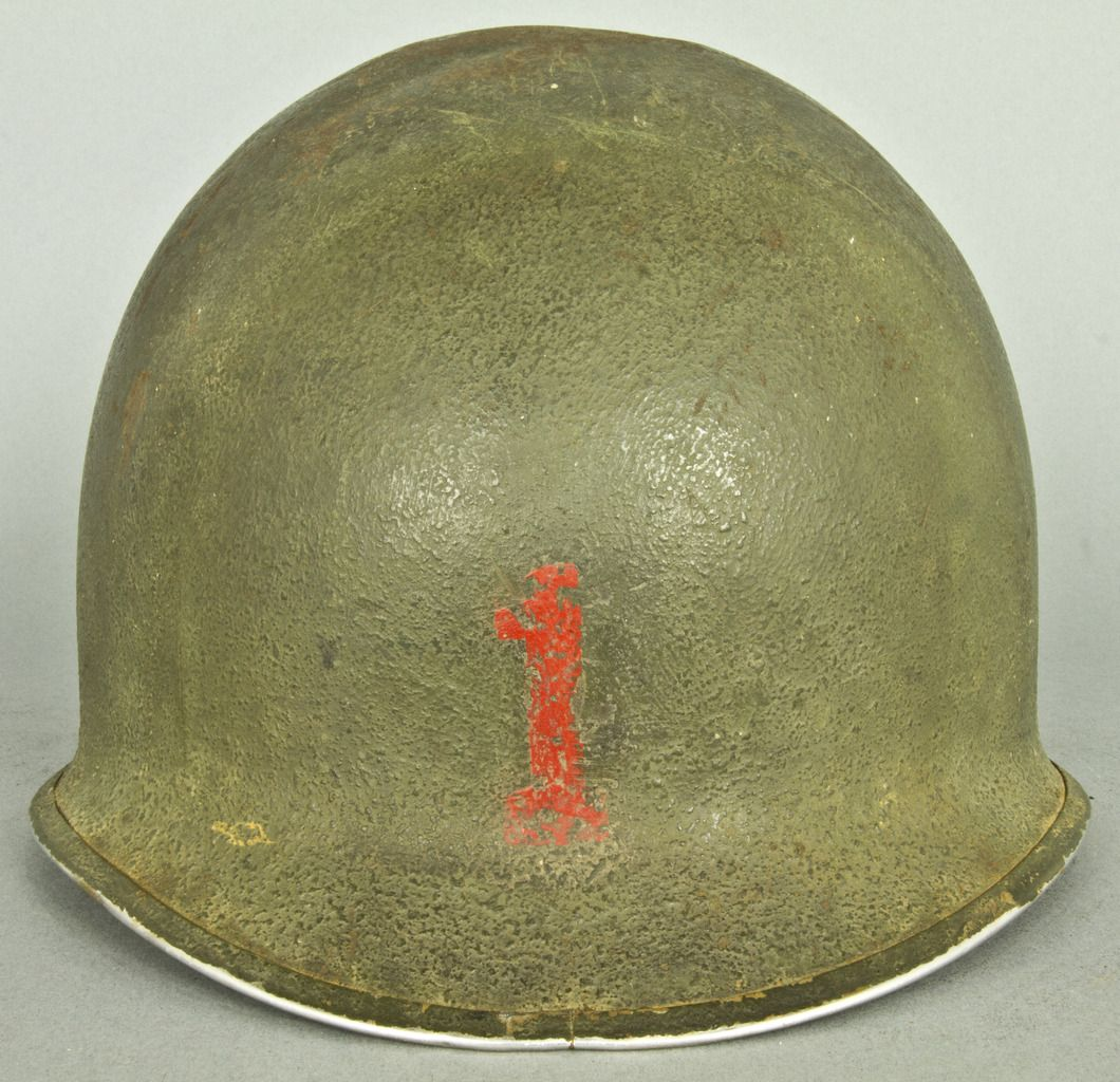 98601acd155d7 U.S. Army