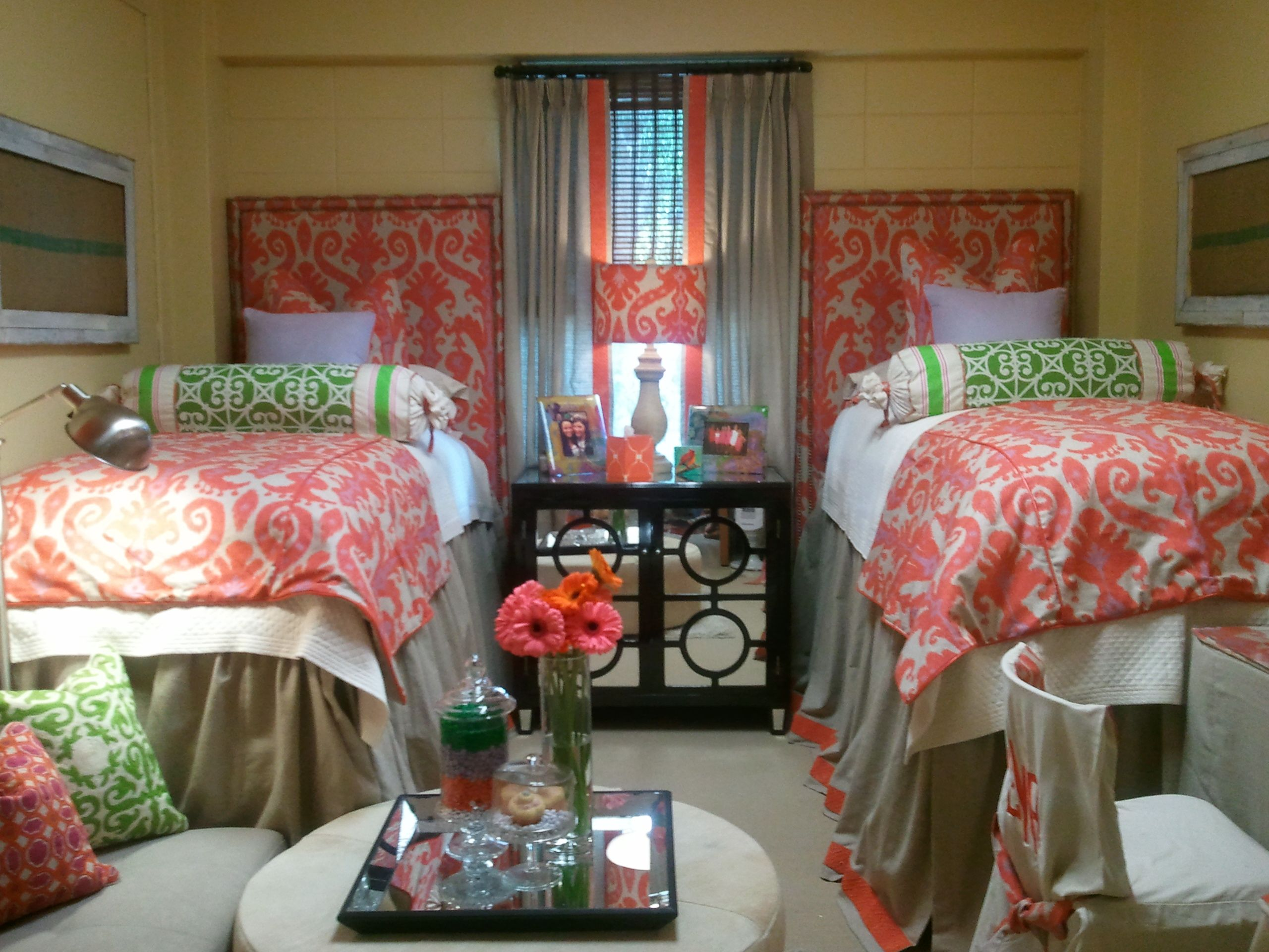 Dorm Room Design Ideas, Pictures, Remodel And Decor
