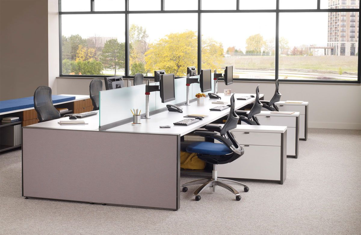 Sales Office Furniture Ashley Furniture Home Office Check More