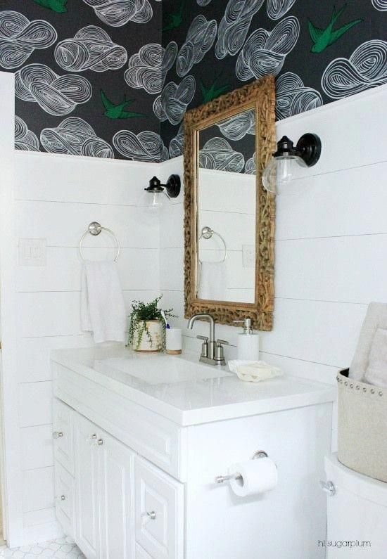 Photo of Get much more information on Budget Bathroom Remodel