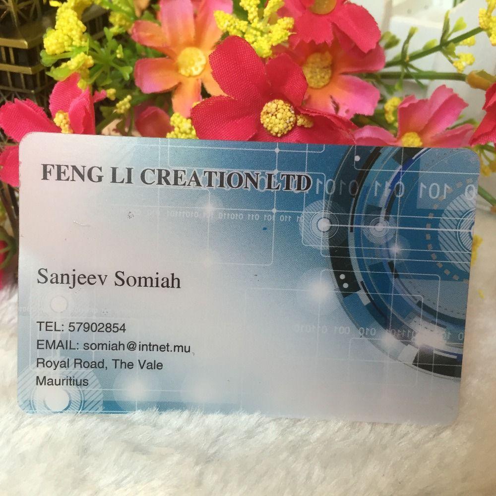 Kundenspezifische Geschäfts Karten Für Billig Zusammen Mit