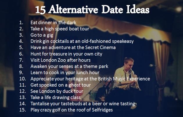 dating alternatib 40 plus datiranje nz