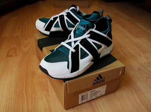 Sneakers, Footwear