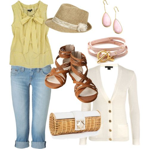 f290363ac8e what to wear to a picnic
